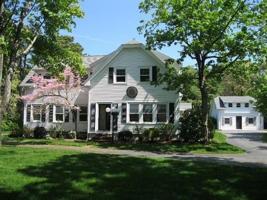 South Dennis/MA - House Cleaning - $11.00/h + tips