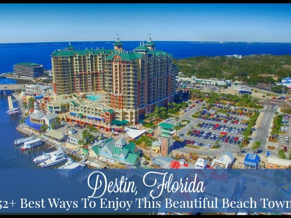 Destin, FL - Housekeeping, Server - 10.00/h